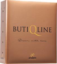 Invitations BoutiQLine