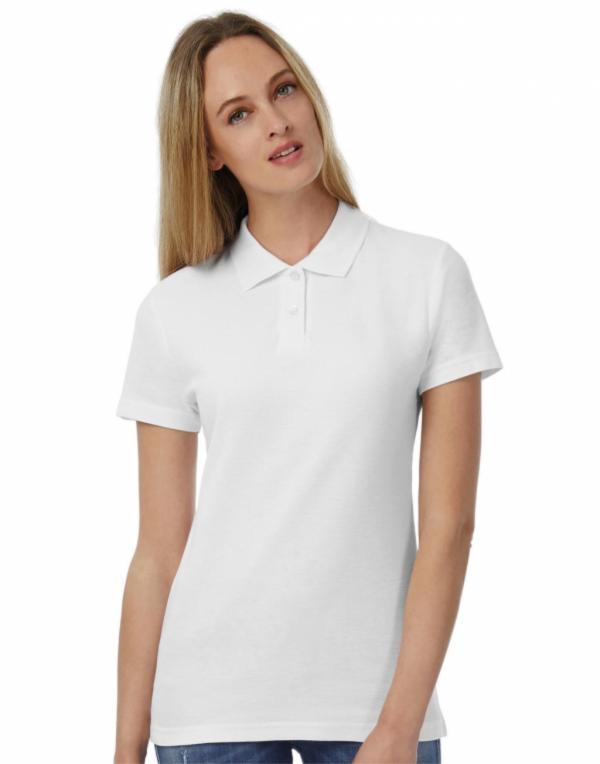 T-shirt POLO adulte